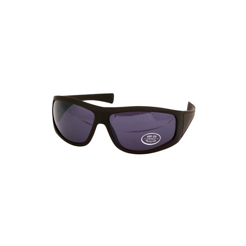 Gafas Sol Premia Color: neg Gafas
