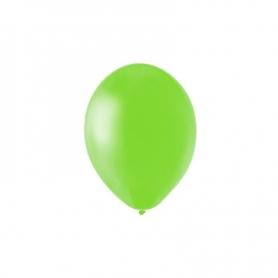 Globo Verde Pistacho