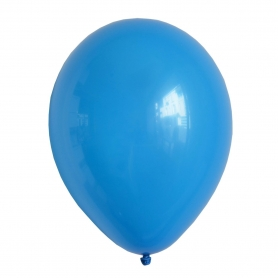 Globo Azul  Globos Decorativos para Bodas Decoración de Bodas