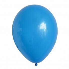 Globo Azul