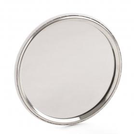 Espejo con frase  Espejitos Boda Detalles de Boda Mujeres 0,63€