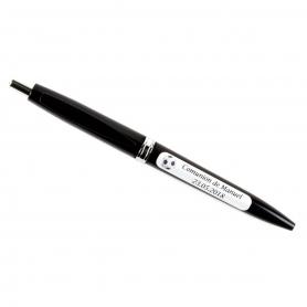 Bolígrafo Fútbol Personalizado