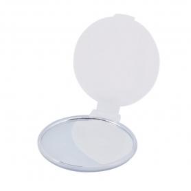 Espejo de Boda Personalizado