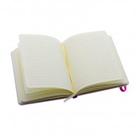 Libreta Búhos