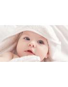 Recuerdos originales para bautizos y baby shower