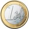 Detalles baratos 1 Euro Niños, Hombres, Mujeres, Boda, Comunión Bautizo y Cumpleaños