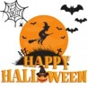 Halloween Regalos Originales y Complementos ideales para la celebración