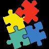 Puzzles para Niños y Adultos Originales y Baratos