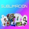 Línea Sublimación, Regalos merchandising, artículos publicitarios, productos promocionales para clientes al por mayor
