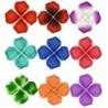 Pétalos y confetis para Bautizo, Decoración de Bautizos Originales y Baratos