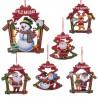 Tienda online para comprar Colgantes Navidad